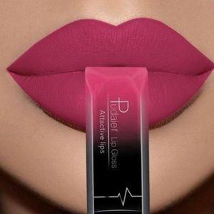 Other - Pudgier Lip Color
